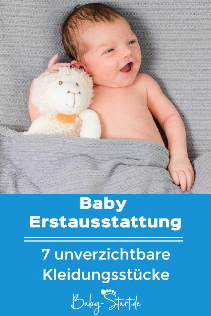 Erstausstattung kleidung pinterest png 686x1024 - Baby Erstausstattung Kleidung: 7 unverzichtbare Kleidungsstücke