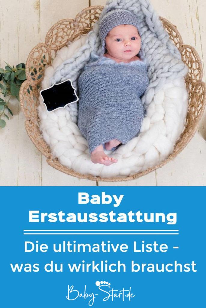 Erstausstattung liste png 686x1024 - Baby Erstausstattung 2021: Deine ultimative Checkliste