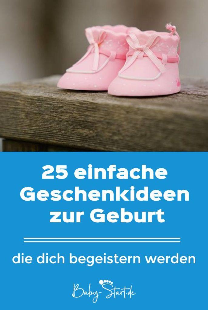 geschenkideen geburt pinterest 686x1024 - Geschenke zur Geburt: 25 einfache Geschenkideen, von denen du begeistert sein wirst