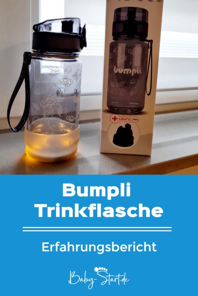 bumpli trinkflasche pinterest 686x1024 - Bumpli Trinkflasche mit Nachtlicht: Warum unser 1-Jähriger begeistert ist