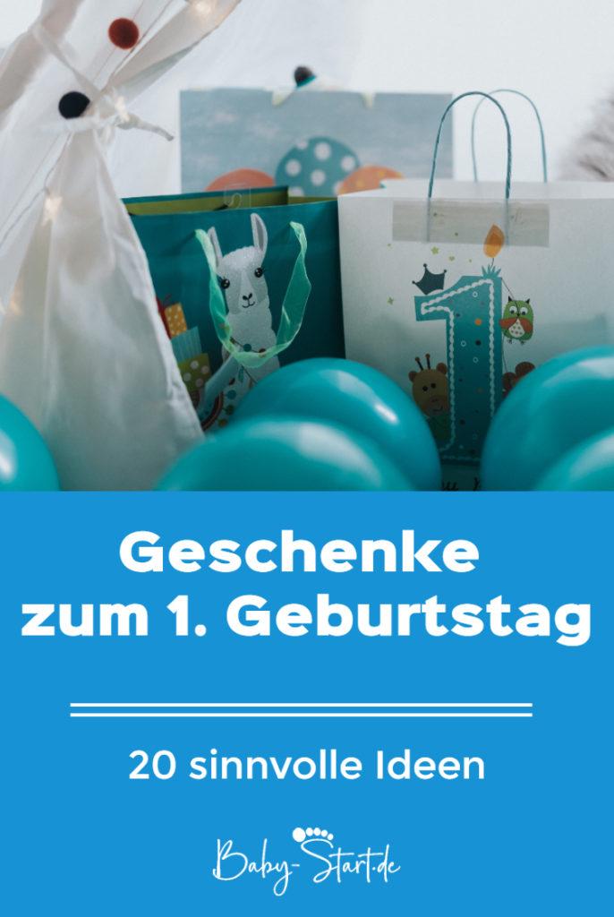 geschenke 1 geburtstag pinterest 686x1024 - Geschenke zum 1. Geburtstag: 20 großartige Geschenkideen