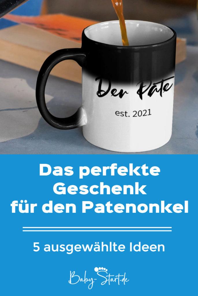 patenonkel geschenk pinterest 686x1024 - Geschenk für Patenonkel: 5 sorgfältig ausgewählte Geschenkideen